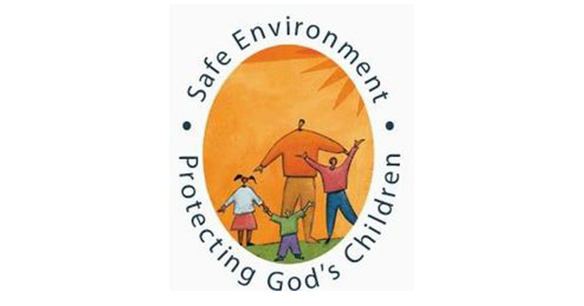 Safe Environment Training for Volunteers