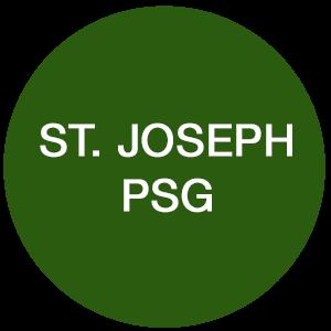 St. Joseph PSG