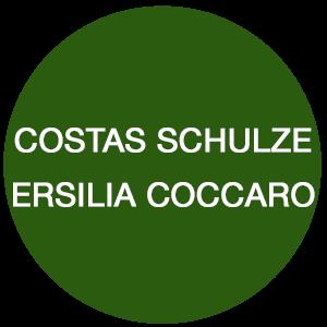 Schultze - Coccaro