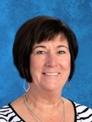 Mrs. Fleck