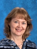 Mrs. Dreher