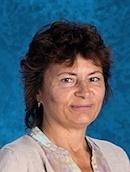 Mrs. Schober
