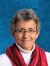 Mrs. Mlikotic