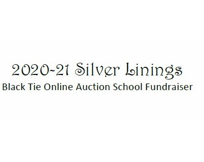 Black Tie Online Auction