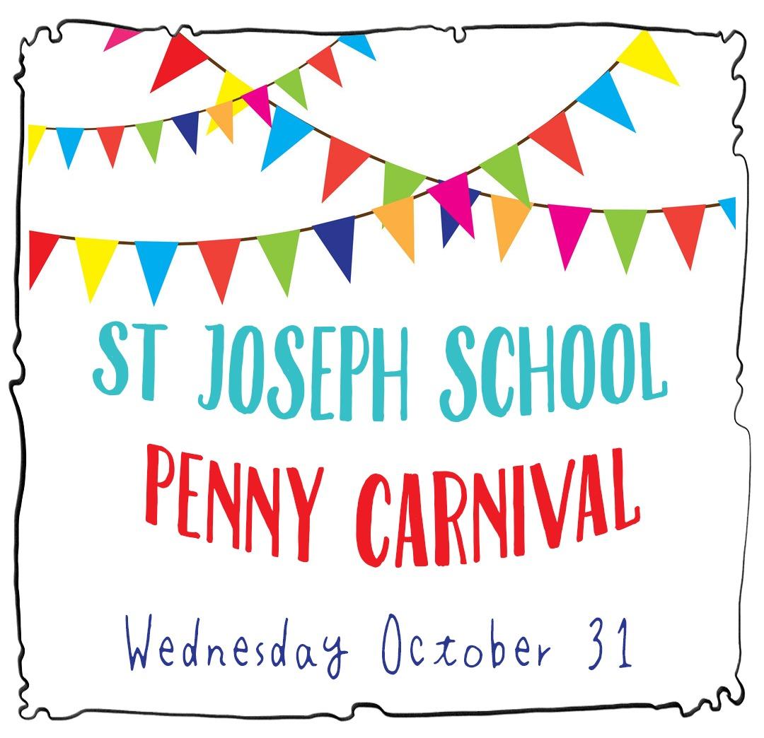 Penny Carnival
