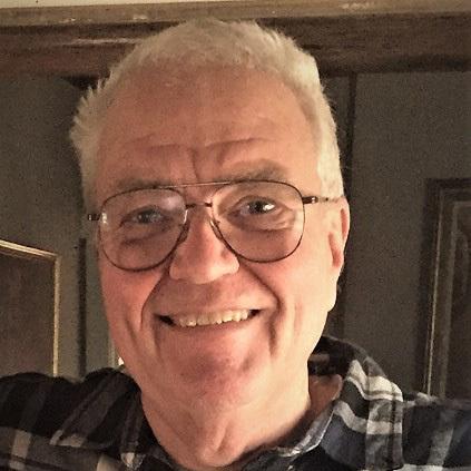 Paul Tognetti